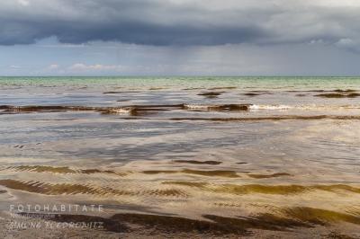 karibisch anmutende Ostseeküste