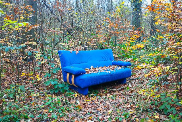 A-0057-sofa-wald-im-gruenen