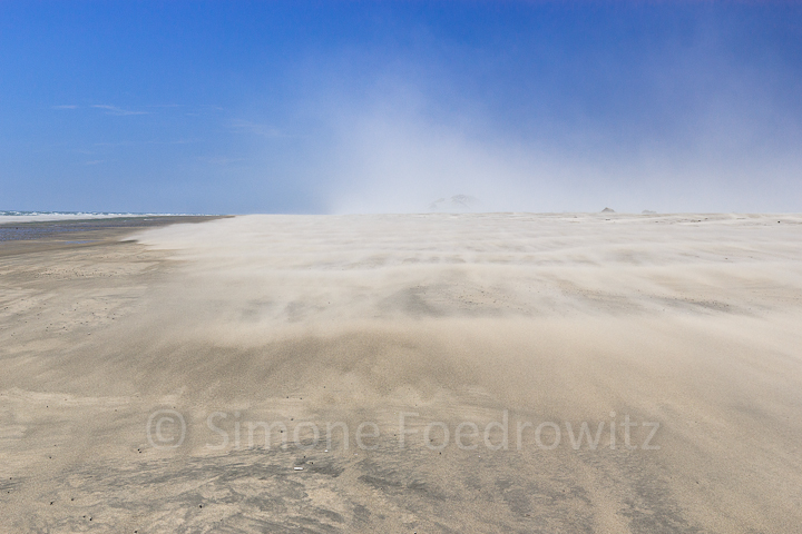 A-0127-farewell-spit-outer-beach-sand-wind