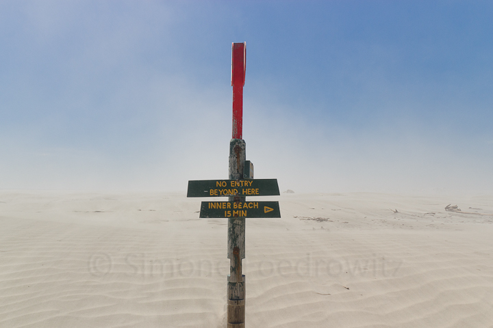 A-0128-sign-dune-outer-beach-farewell-spit