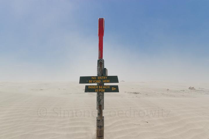 A-0128-sign-dune-outer-beach-farewell-spit