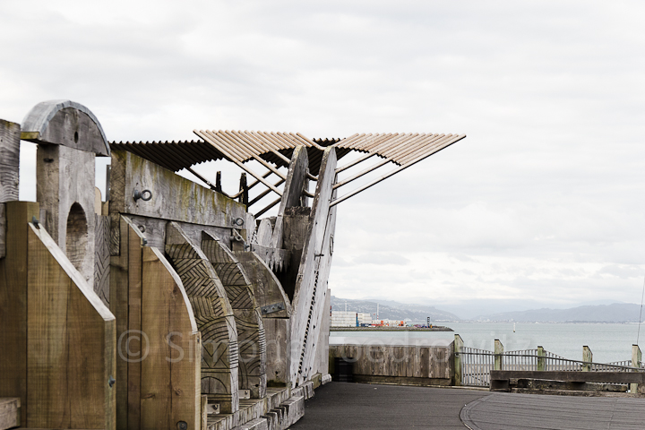 A-0156-city-to-sea-bridge-wellington