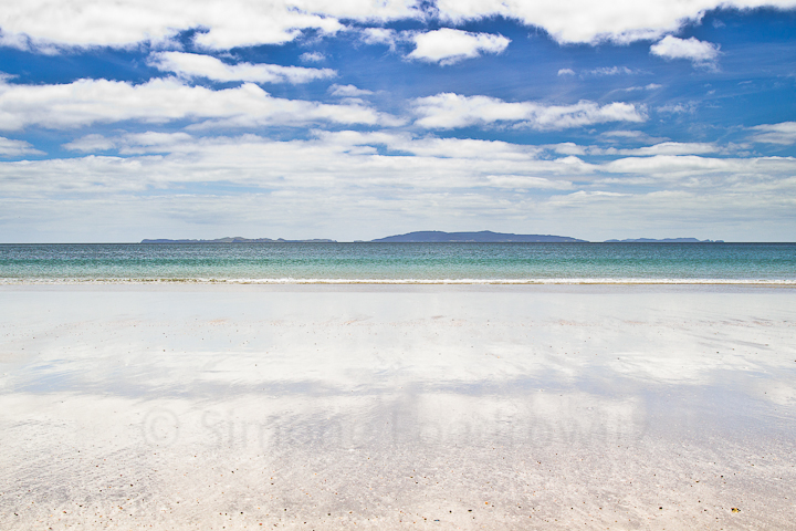 A-0162-whangapoua-beach-new-zealand