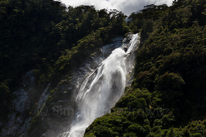 A-0168-lady-bowen-waterfall-milford-sound-new-zealand