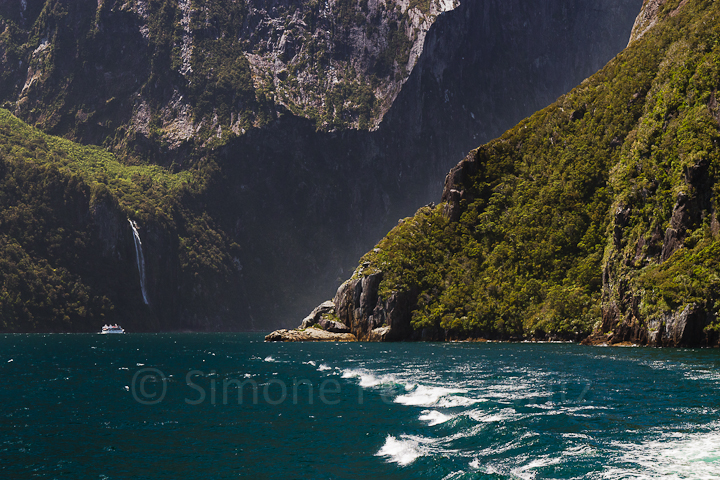A-0169-waterfall-milford-sound-new-zealand