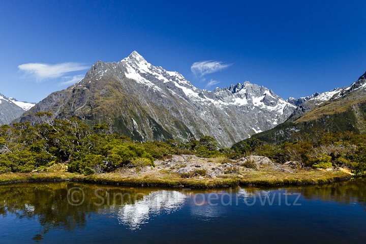 A-0183-key-summit-alpine-walk-new-zealand
