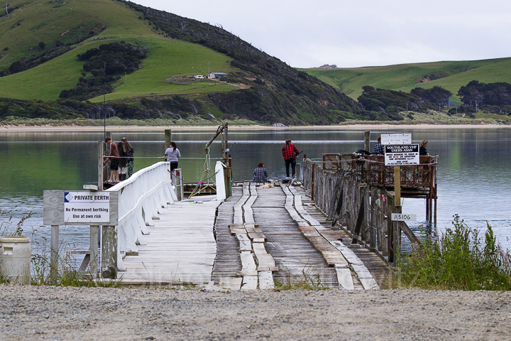 A-194-waikawa-harbour-berth-new-zealand