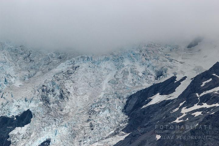 a-235-huddleston-glacier-new-zealand