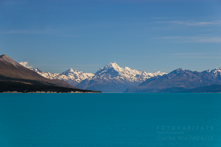 a-253-mt-cook-aoraki-new-zealand