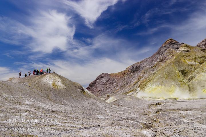 a-0267-white-island-volcano-new-zealand