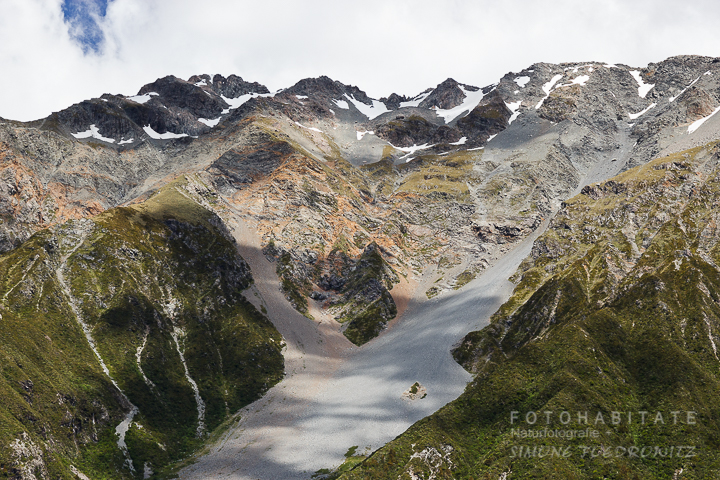 a-238-mountains-hooker-valley-track-new-zealand
