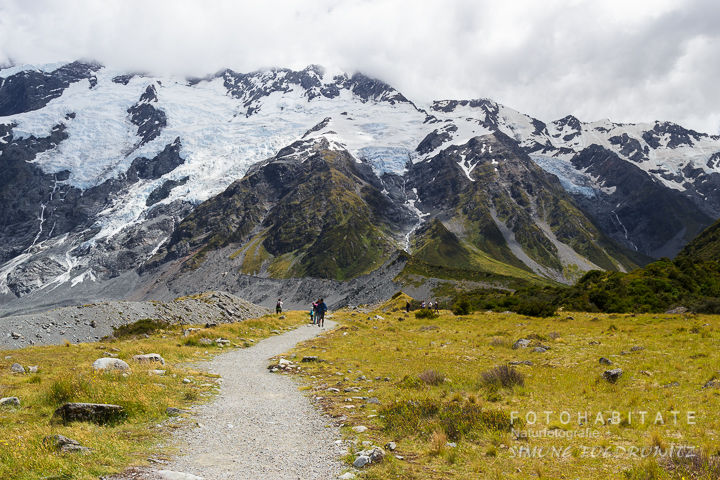 a-239-hooker-valley-track-new-zealand