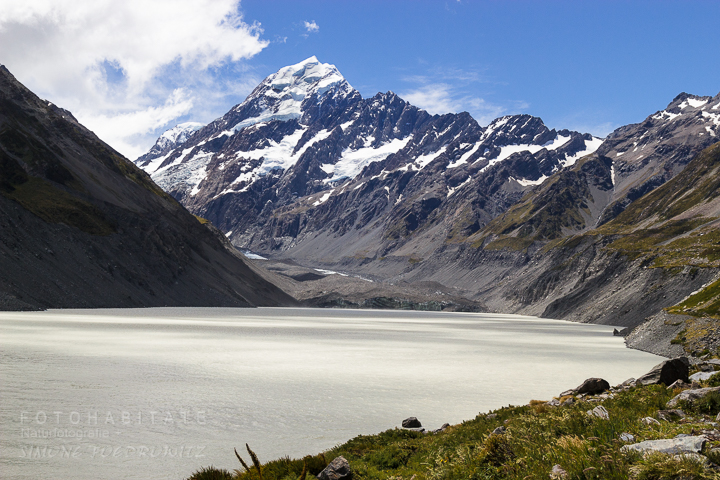 a-241-hooker-lake-mount-cook-new-zealand