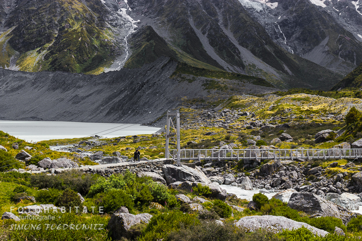 a-243-mt-cook-hooker-valley-track-new-zealand