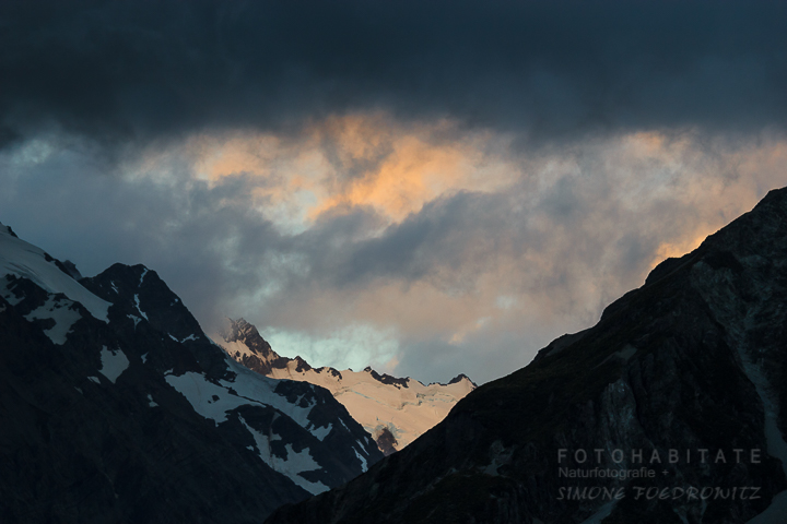 a-250-mount-cook-national-park-new-zealand