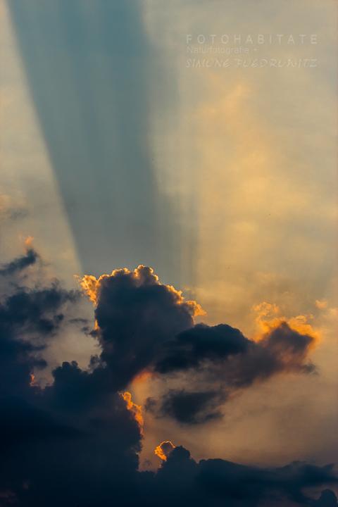 a-281-wolken-gewitter-clouds-thunderstorm