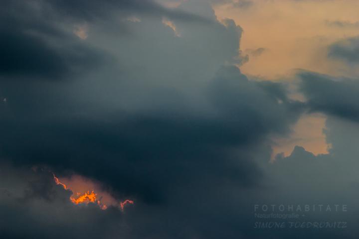 a-282-wolken-gewitter-clouds-thunderstorm
