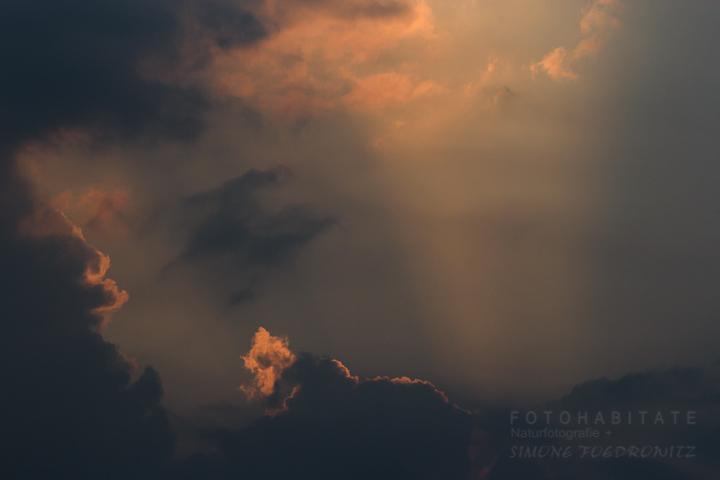 a-283-wolken-gewitter-clouds-thunderstorm