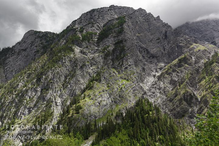 A-533-watzmannmassiv-wimbachtal-ramsau-berchtesgaden